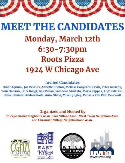 Candidates Flier Word1 (2)-1